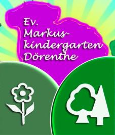 Ev. Markus-Kindergarten Ibbenbüren-Dörenthe
